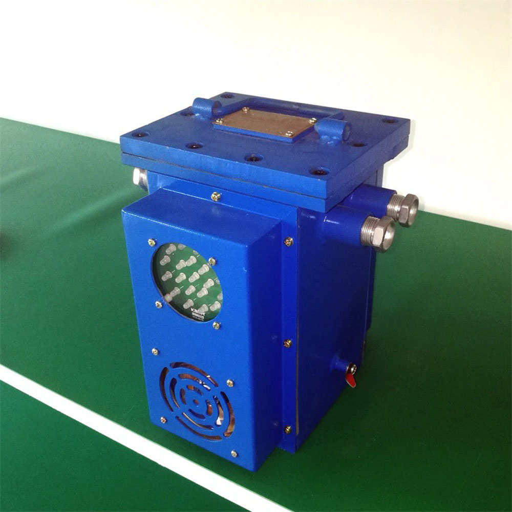 KXB127多功能声光